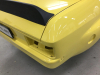 Opel-Ascona-A-Steinmetz-nr-06-120-307