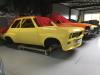 Opel-Ascona-A-Steinmetz-nr-06-120-311