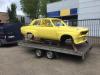 Opel-Ascona-A-Steinmetz-nr-06-120-313