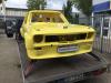 Opel-Ascona-A-Steinmetz-nr-06-120-314