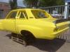 Opel-Ascona-A-Steinmetz-nr-06-120-317