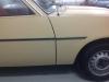 Opel Ascona B 04 (103)