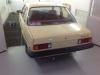 Opel Ascona B 04 (116)