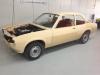 Opel Ascona B 04 (157)