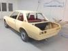Opel Ascona B 04 (158)