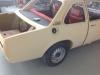 Opel Ascona B 04 (160)