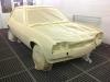 Opel Ascona B 04 (169)