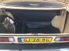 Opel Ascona B 04 (201)