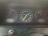 Opel Ascona B 04 (211)