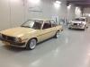 Opel Ascona B 04 (214)