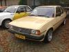 Opel Ascona B 04 (218)