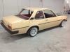 Opel Ascona B 04 (228)