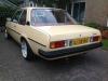 Opel Ascona B 04 (236)