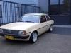 Opel Ascona B 04 (238)