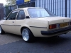 Opel Ascona B 04 (243)