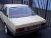 Opel Ascona B 04 (244)