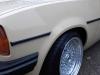 Opel Ascona B 04 (246)
