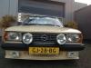 Opel Ascona B 04 (253)
