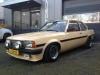 Opel Ascona B 04 (258)