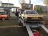 Opel Ascona B 04 (260)