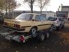 Opel Ascona B 04 (263)