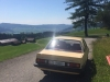 Opel Ascona B 04 (265)