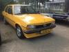 Opel Ascona B 05 (100)