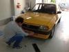 Opel Ascona B 05 (104)