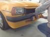 Opel Ascona B 05 (105)