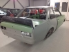 Opel Ascona B 400 R 17 smal (101)