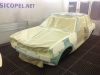 Opel Ascona B 400 R 17 smal (165)