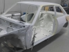 Opel Ascona B 400 R 17 smal (214)
