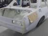 Opel Ascona B 400 R 17 smal (216)