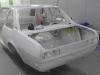 Opel Ascona B 400 R 17 smal (217)