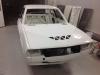 Opel Ascona B 400 R 17 smal (250)