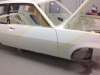 Opel Ascona B 400 R 17 smal (253)