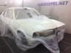 Opel Ascona B 400 R 17 smal (256)