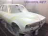 Opel Ascona B 400 R 17 smal (258)