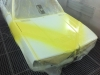 Opel Ascona B 400 R 17 smal (261)
