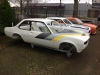 Opel Ascona B 400 R 17 smal (268)
