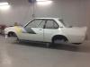 Opel Ascona B 400 R 17 smal (275)