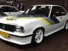 Opel Ascona B 400 R 17 smal (288)