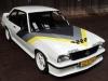 Opel Ascona B 400 R 17 smal (291)