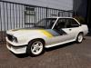 Opel Ascona B 400 R 17 smal (297)
