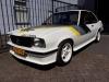Opel Ascona B 400 R 17 smal (298)