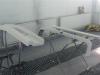 Ascona B 400