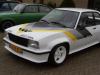 Opel Ascona 400 R nr 13 ClassicOpel.net