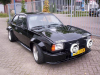Opel-Ascona-B-400-R-nr-01-118
