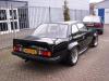 Opel-Ascona-B-400-R-nr-01-119