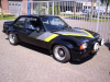 Opel-Ascona-B-400-R-nr-01-123